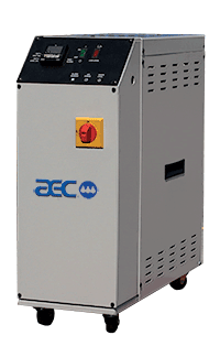 A Compact TCU