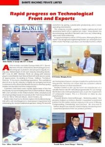 IRJ_Sept 2011