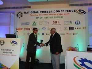 NRC-Chennai