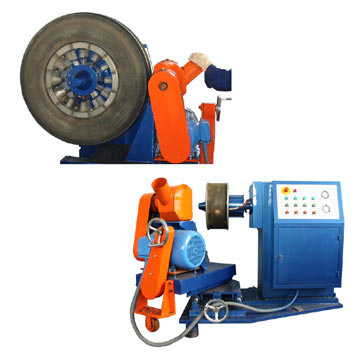 Tire_Buffing_Machine 1