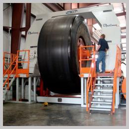 Tire_Buffing_Machine 2