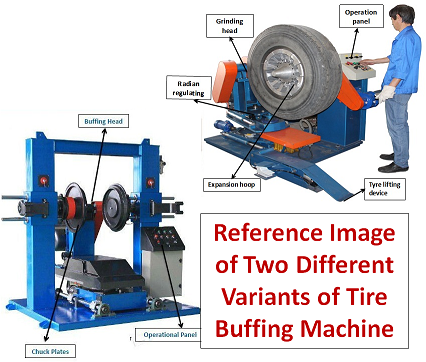 Tire_Buffing_Machine