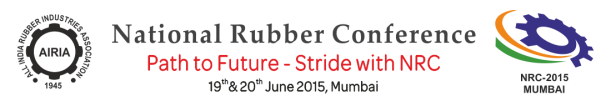 NRC Mumbai 2015
