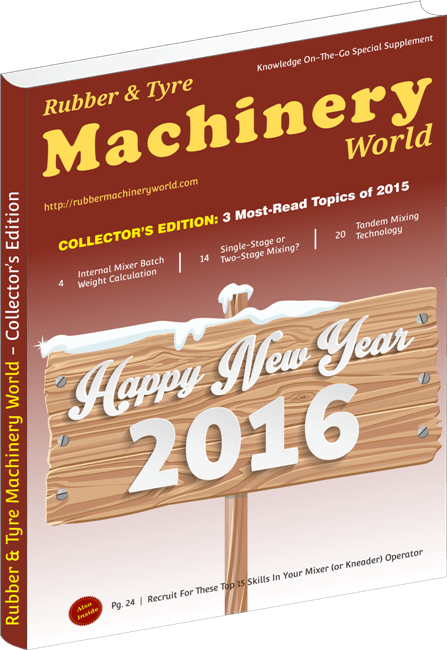 Collectors-Edition-Best-of-2015