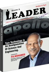 Know-A-Leader-Mohamed-Apollo-Tyres