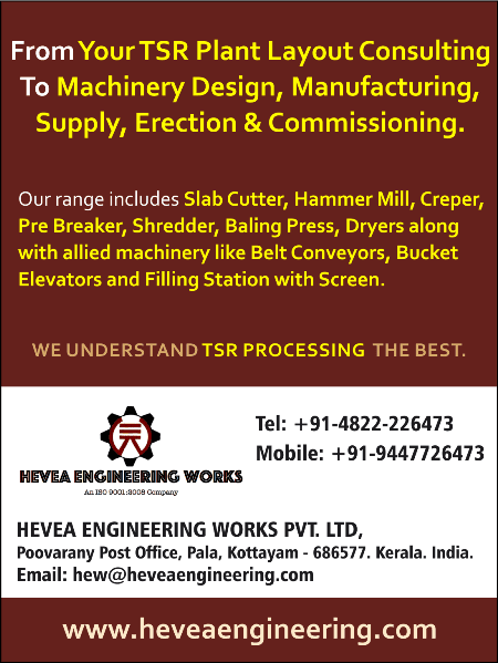 Contact_Hevea_Engineering_Works