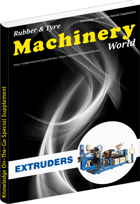 Extruders_Special Supplement