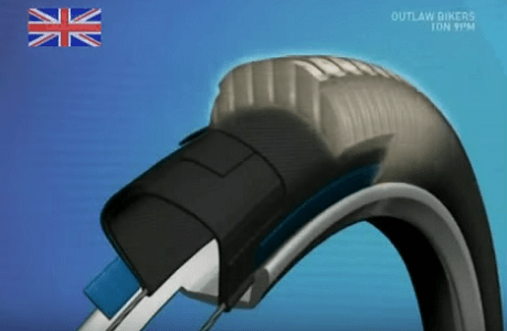 Vulcanization-Video-3-Bicycle-Tyres