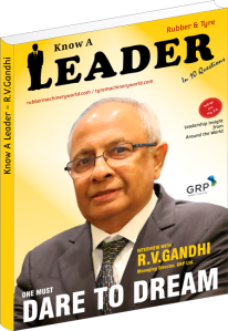 Know-A-Leader-R-V-Gandhi-GRP