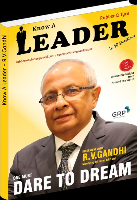 Know-A-Leader-R-V-Gandhi-GRP