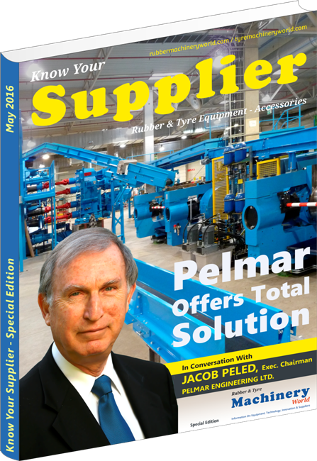 Know-Your-Supplier-Pelmar-May-2016